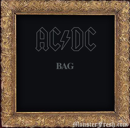 AC-DC-BAD-Back-in-Black