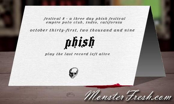 Phish-Halloween-card