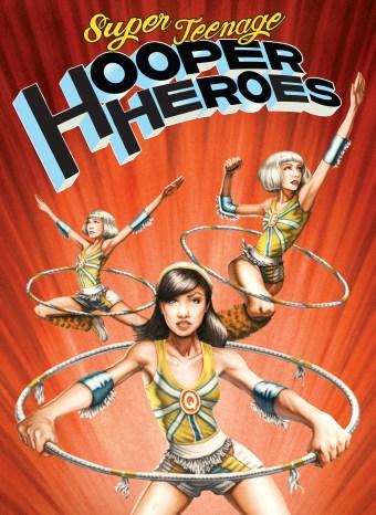 sufjan_stevens_-_hooper_heroes_cover