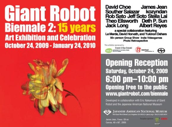 Giant-Robot-Biennale-Flyer