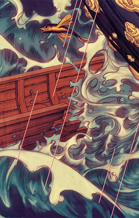 James-Jean-Rift-panel-3