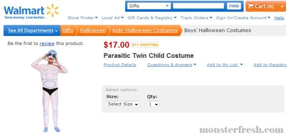 Walmart-Parasitic-Twin-order