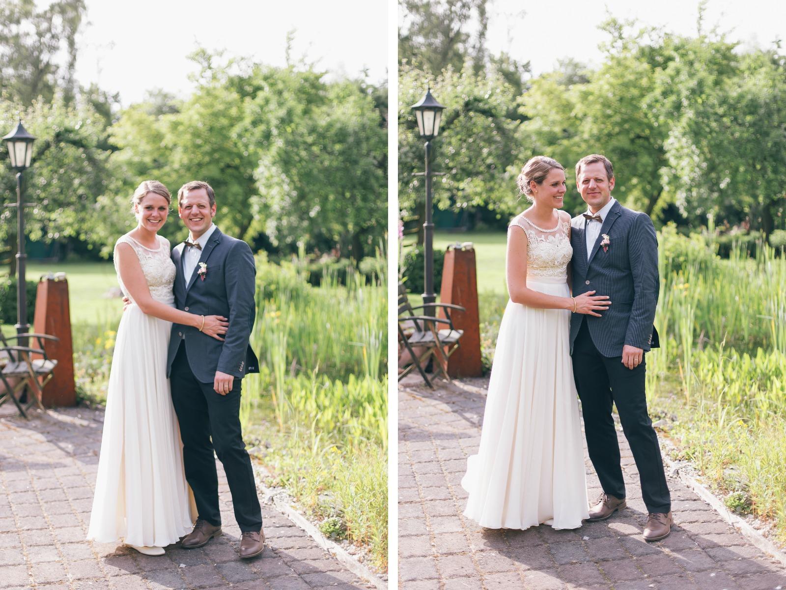 Monstergraphie_Hochzeitsreportage_Bottrop08.jpg?fit=1600%2C1200