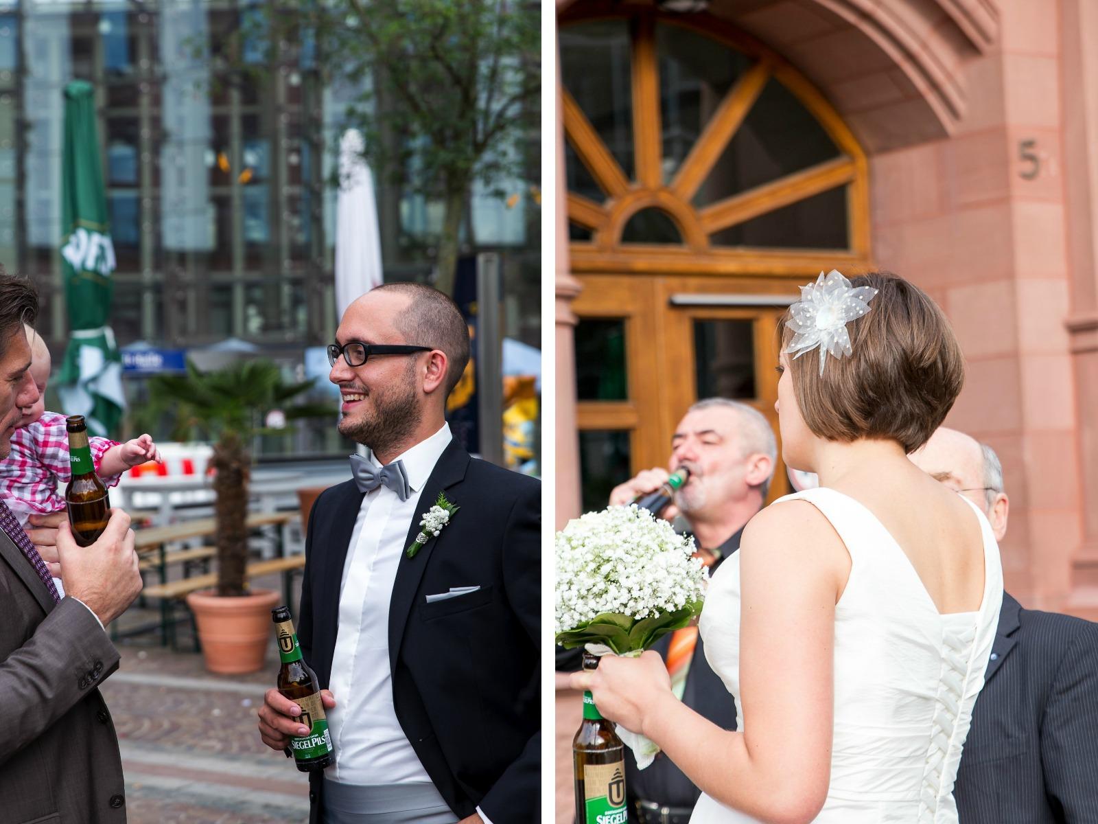 Monstergraphie_Hochzeitsreportage_Dortmund_Zeche_Zollern10.jpg?fit=1600%2C1200