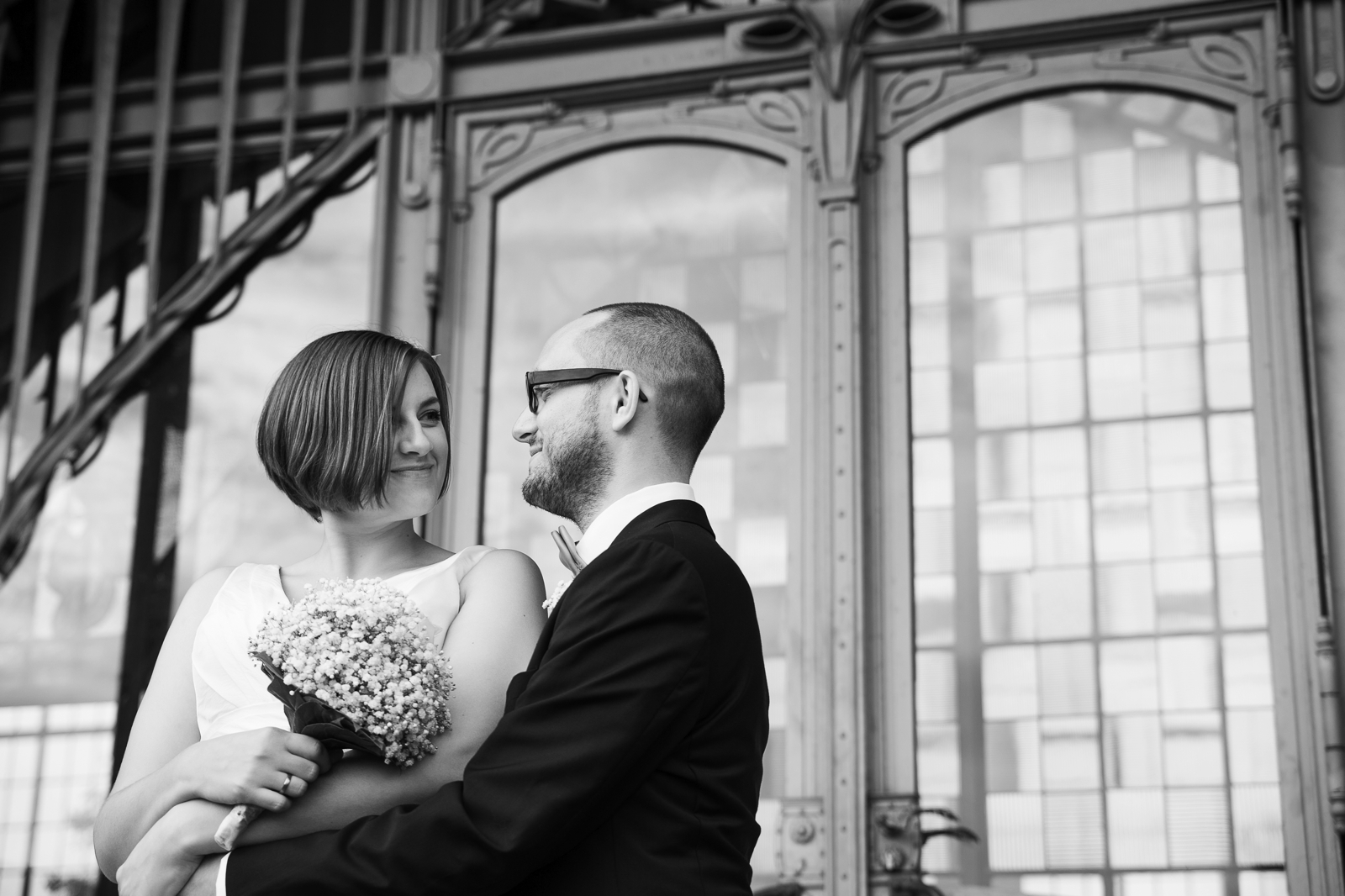 Monstergraphie_Hochzeitsreportage_Dortmund_Zeche_Zollern21.jpg?fit=1600%2C1066