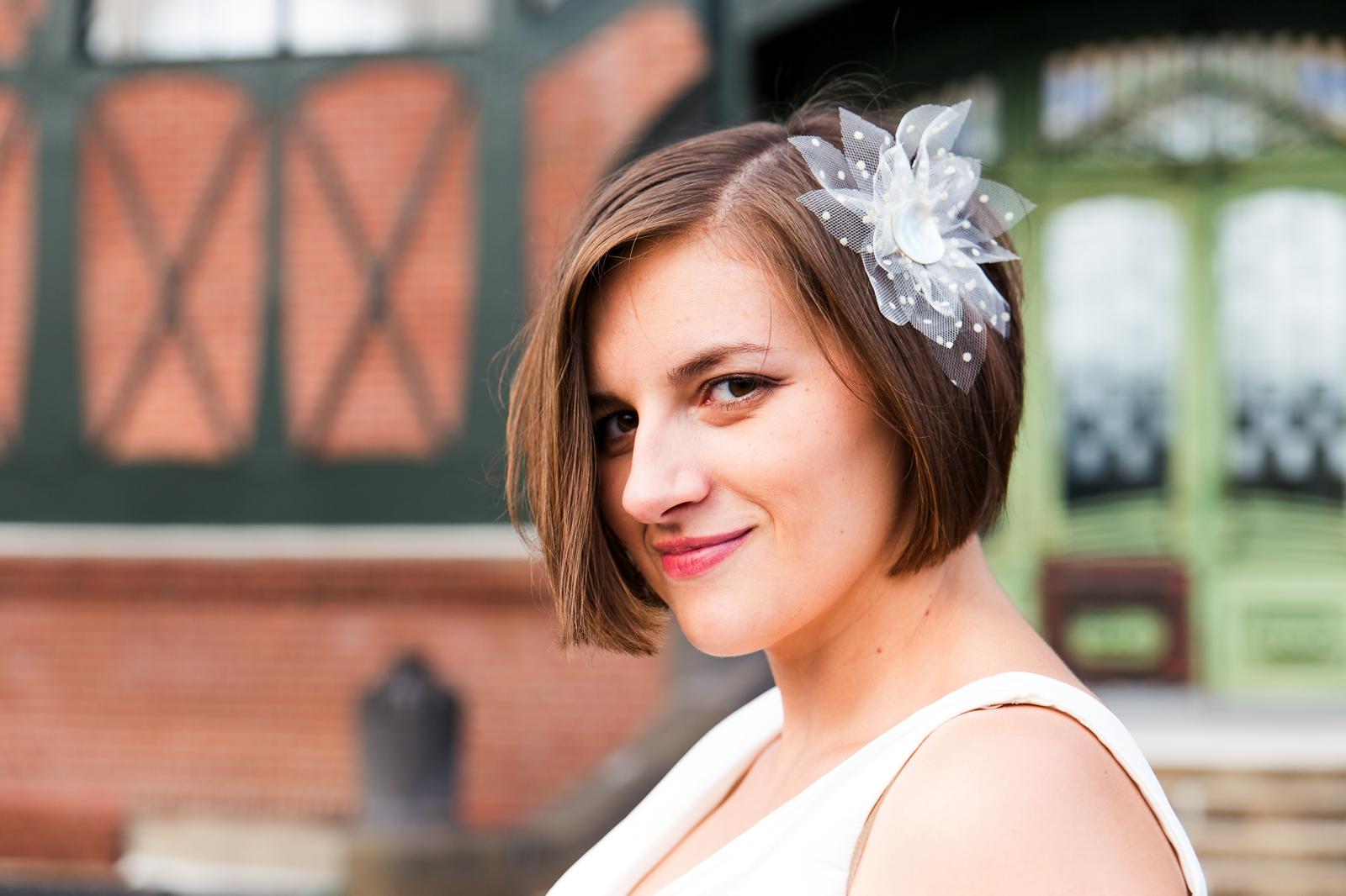 Monstergraphie_Hochzeitsreportage_Dortmund_Zeche_Zollern22.jpg?fit=1600%2C1066