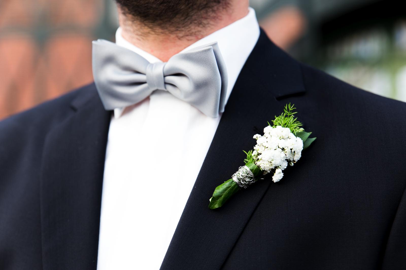 Monstergraphie_Hochzeitsreportage_Dortmund_Zeche_Zollern24.jpg?fit=1600%2C1066