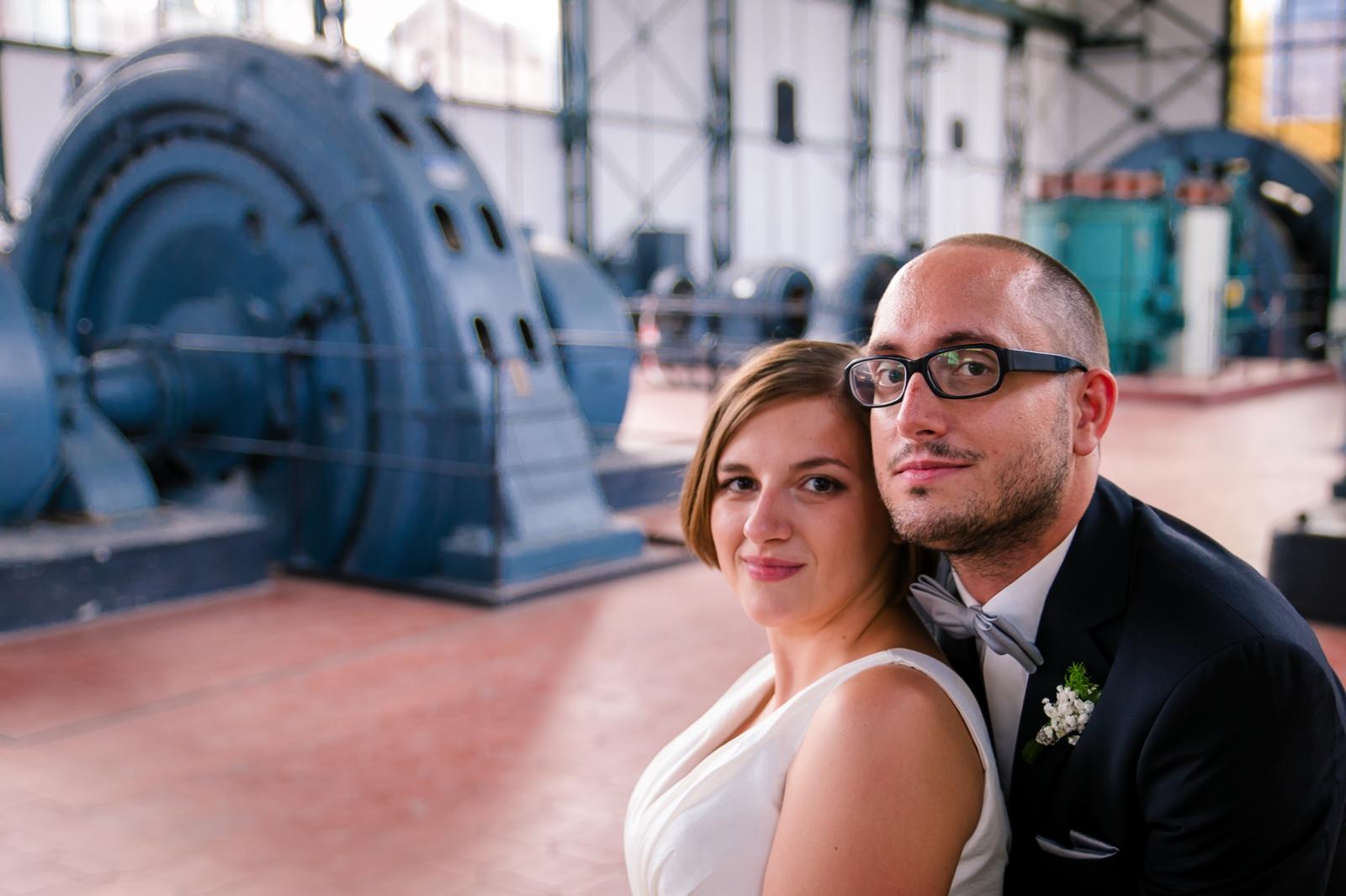 Monstergraphie_Hochzeitsreportage_Dortmund_Zeche_Zollern31.jpg?fit=1600%2C1066