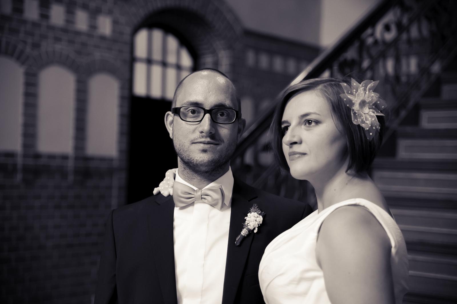 Monstergraphie_Hochzeitsreportage_Dortmund_Zeche_Zollern34.jpg?fit=1600%2C1066