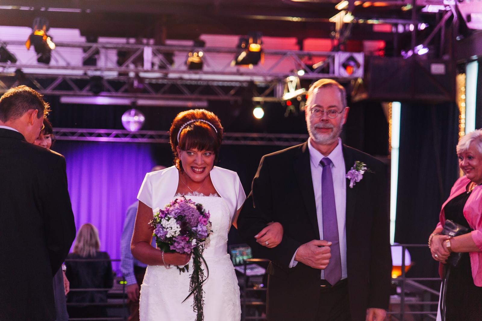 Monstergraphie_Hochzeitsreportage_Essen_Zeche_Zollverein17.jpg?fit=1600%2C1066