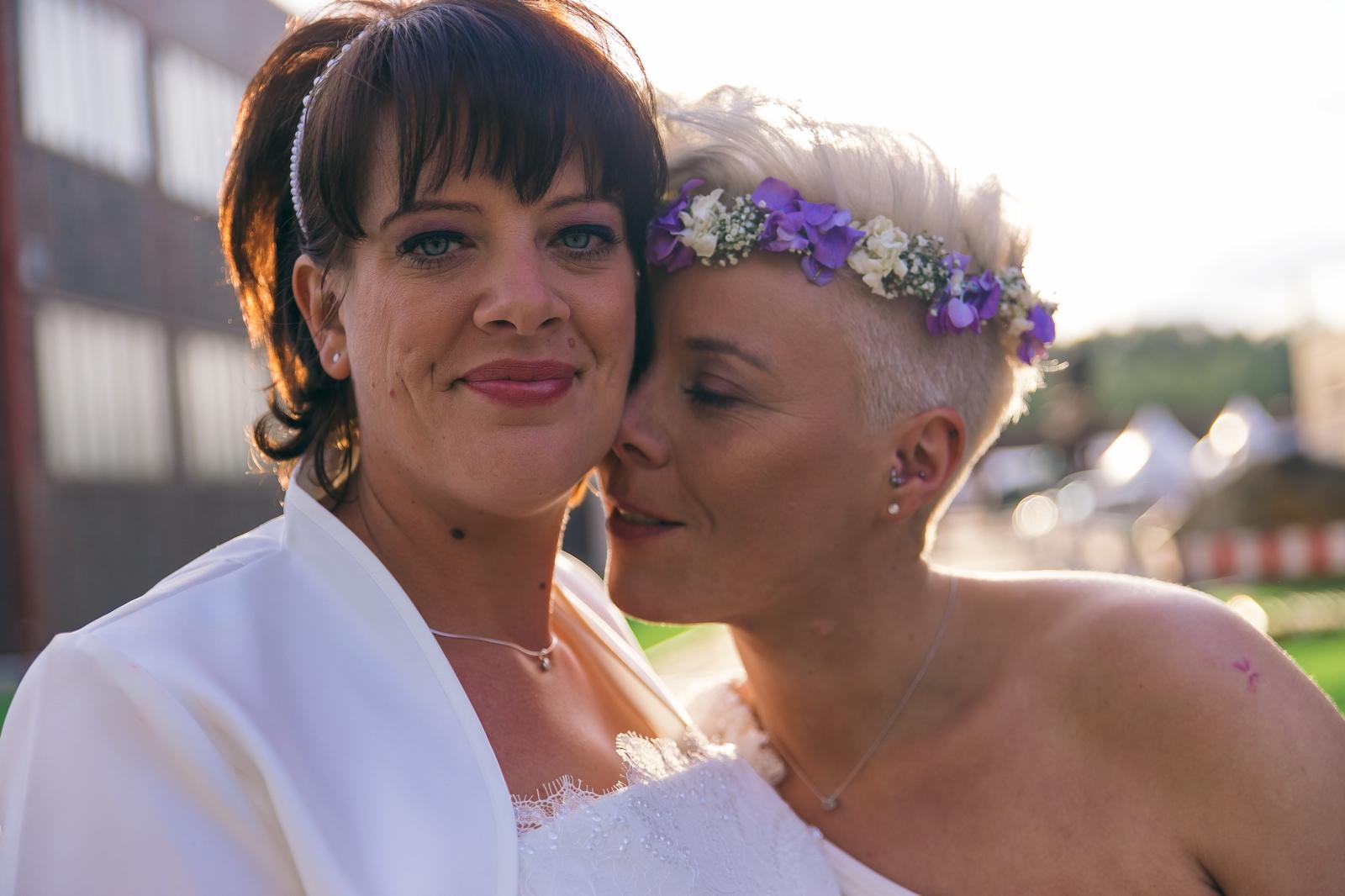 Monstergraphie_Hochzeitsreportage_Essen_Zeche_Zollverein42.jpg?fit=1600%2C1066