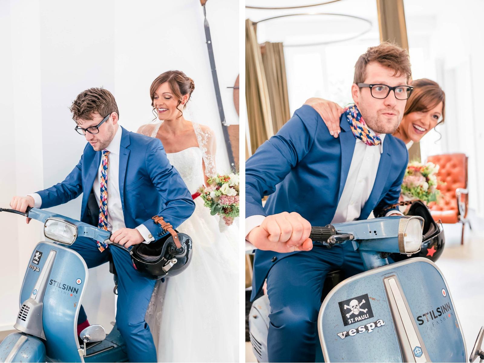 Monstergraphie_Hochzeitsreportage_Siegen-11.jpg?fit=1600%2C1200