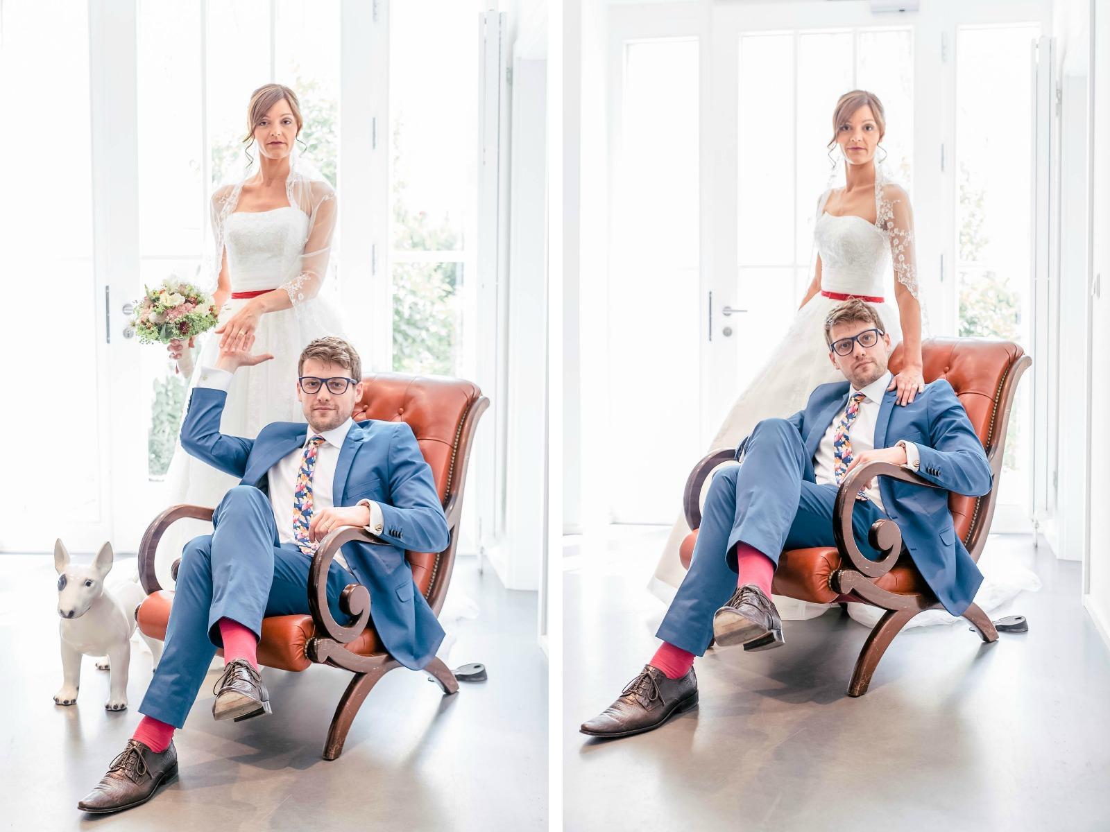 Monstergraphie_Hochzeitsreportage_Siegen-19.jpg?fit=1600%2C1200