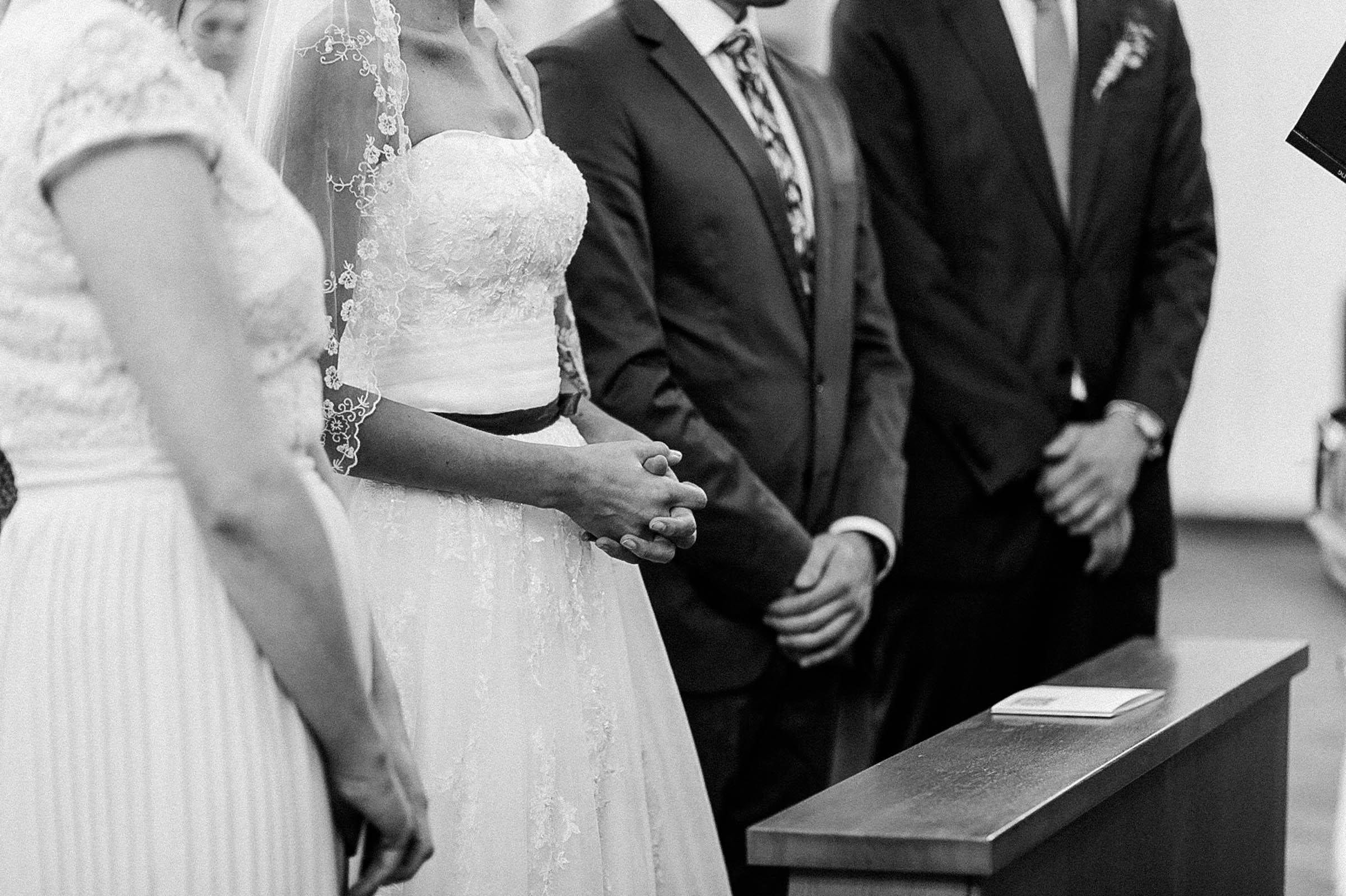 Monstergraphie_Hochzeitsreportage_Siegen-33.jpg?fit=2402%2C1600