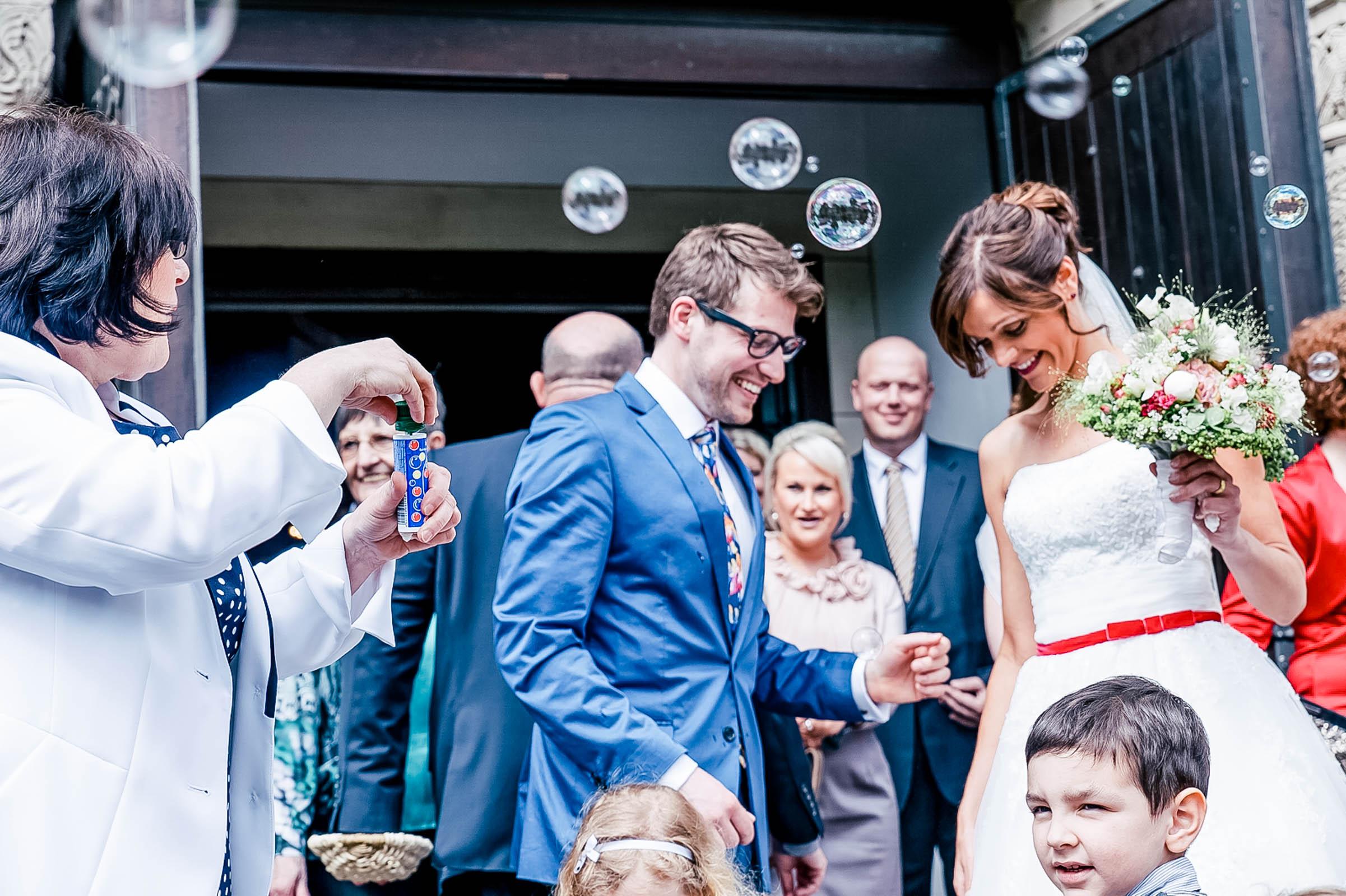 Monstergraphie_Hochzeitsreportage_Siegen-34.jpg?fit=2402%2C1600