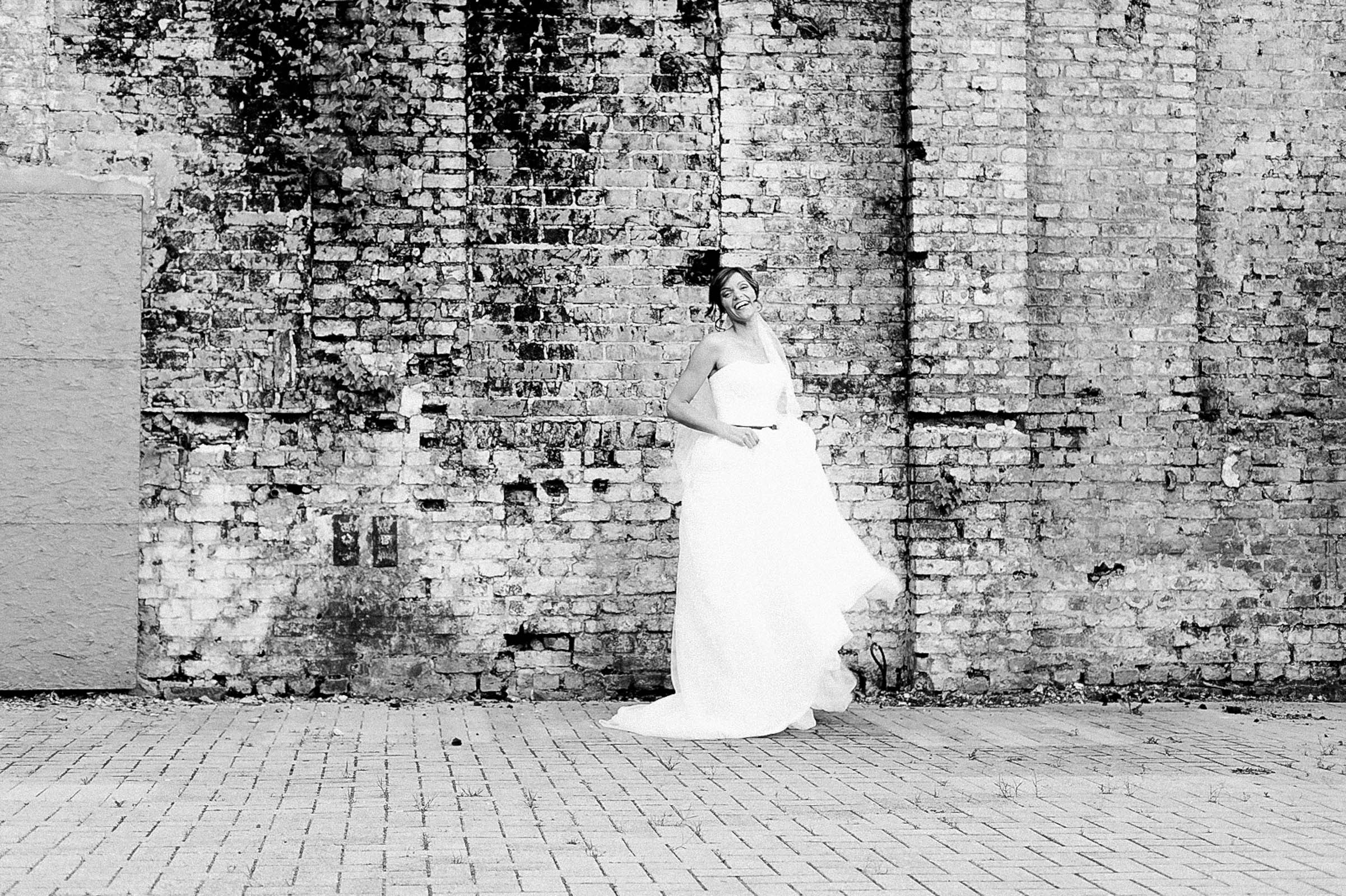 Monstergraphie_Hochzeitsreportage_Siegen-50.jpg?fit=2402%2C1600