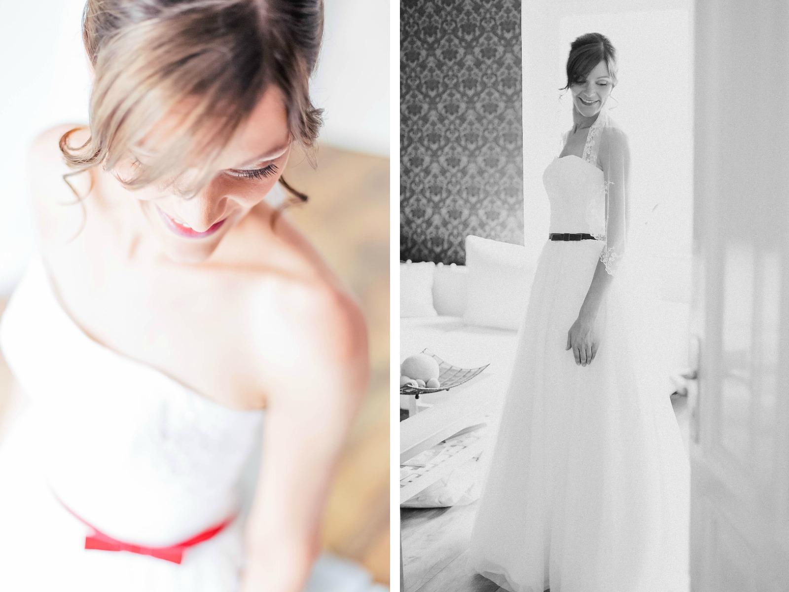 Monstergraphie_Hochzeitsreportage_Siegen-6.jpg?fit=1600%2C1200