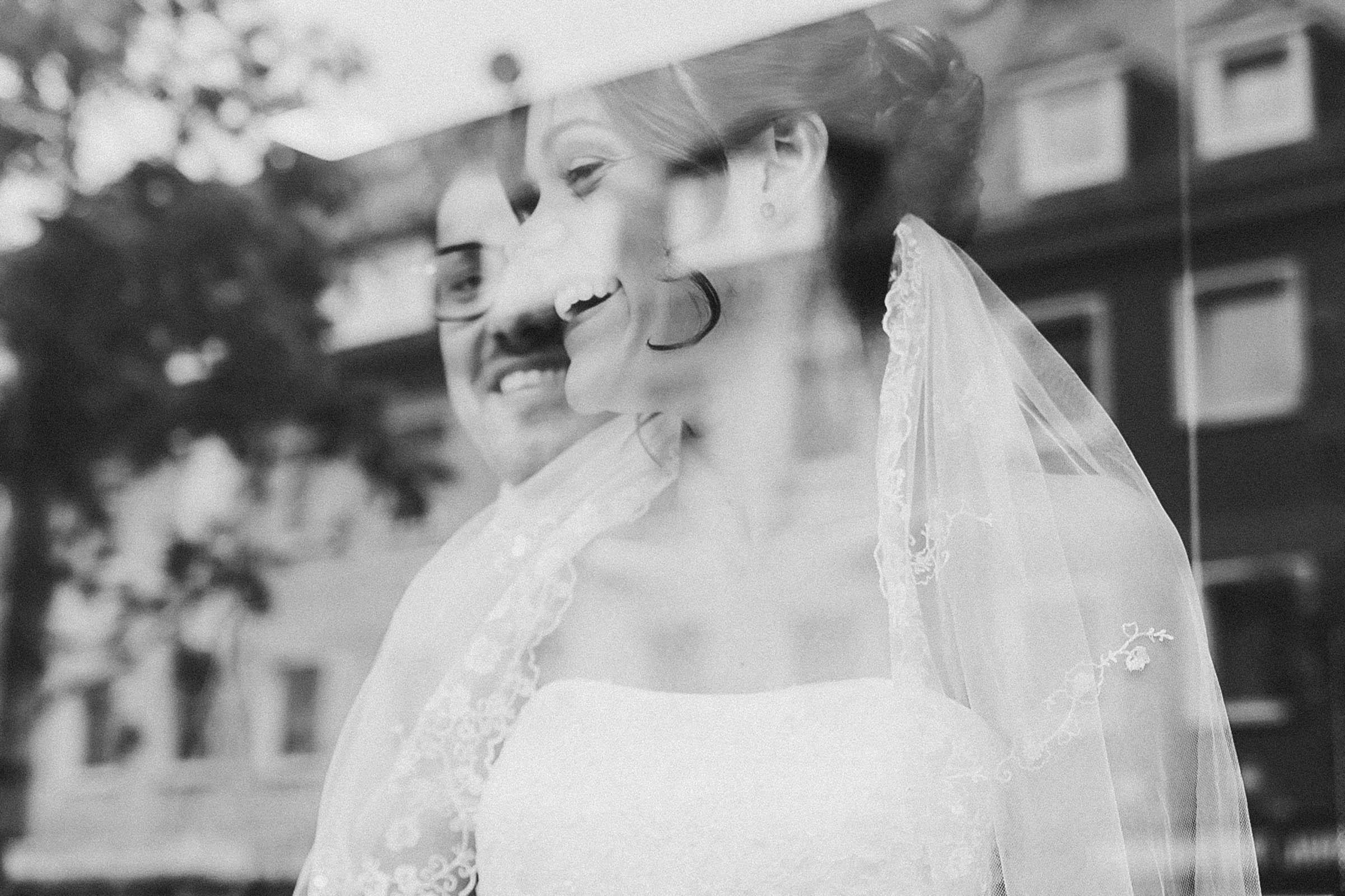 Monstergraphie_Hochzeitsreportage_Siegen-8.jpg?fit=2402%2C1600