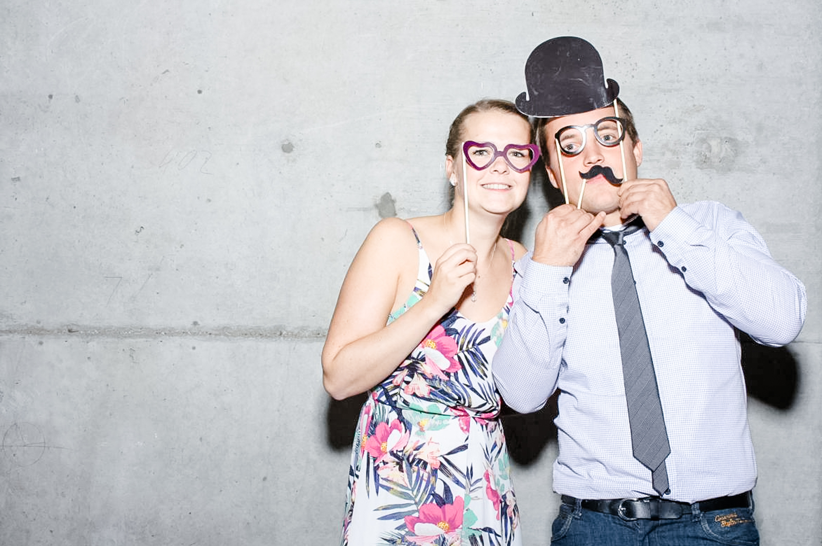 Monstergraphie_Photobooth_Zeche_Zollverein-11.jpg?fit=1600%2C1064