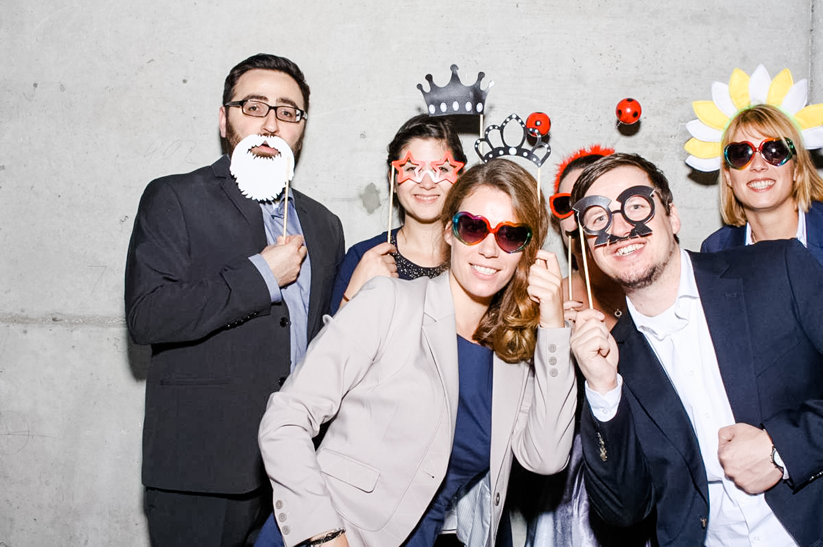 Monstergraphie_Photobooth_Zeche_Zollverein-23.jpg?fit=1600%2C1064