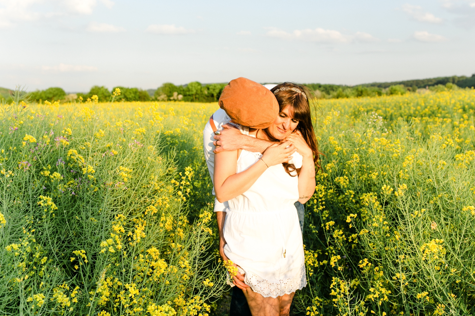 Monstergraphie_Engagementshooting_Jenny_und_Karsten05.jpg?fit=1600%2C1066
