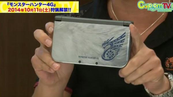 New-3ds-スペシャルパック前