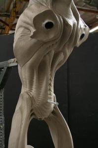 Pilottorsosculptfront34