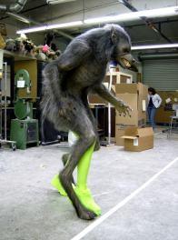 Werewolfsuitfull2
