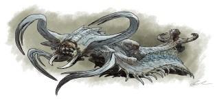 Monsterguydavis