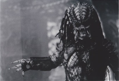 Predator2bws