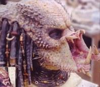 Predator2elderhead