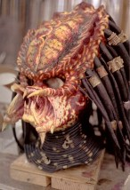 Predator2head34c