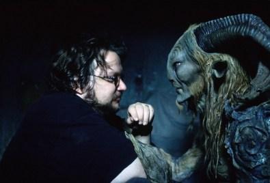 Jones and Del Toro.
