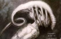 AlienFacehuggerconceptorig2