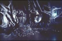 Alienshiveoss