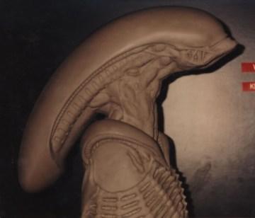 Alien3bambiburstersculpt2