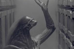 Alien3beingpourede