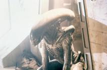 Alien3crouch