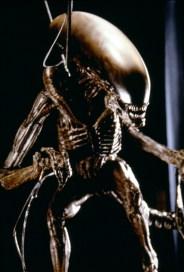 Alien3rodpuppet34