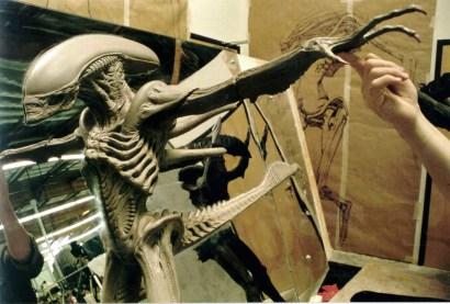 Alienrescgiscanmaqusculpt