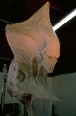 ID4Aliensuitsculptu