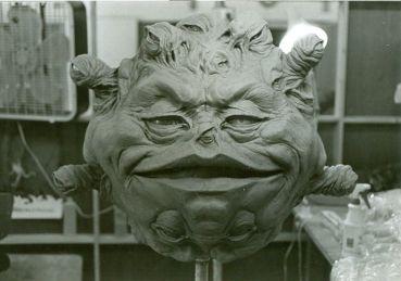 bigtroubleeyesculpt