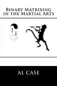 The most important Martial Arts book ever written.