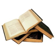 Master Books