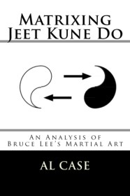 jeet kune do instruction