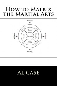 how to study martial art