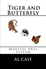 martial arts system