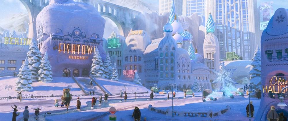 picture-of-zootopia-frozen-scene-photo