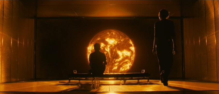 sunshine-danny-boyle-movie