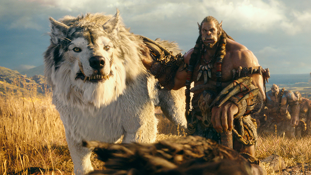 warcraft-movie1